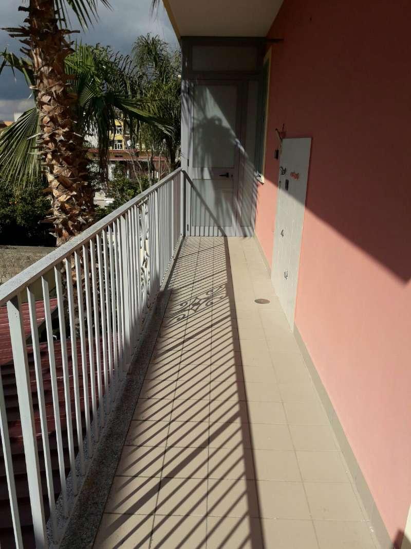 Appartamento in vendita a San Vitaliano, 3 locali, prezzo € 140.000 | Cambio Casa.it
