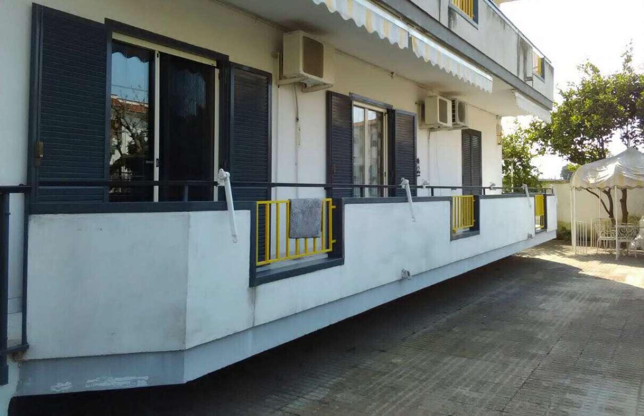 Appartamento in vendita a San Vitaliano, 4 locali, prezzo € 230.000 | Cambio Casa.it