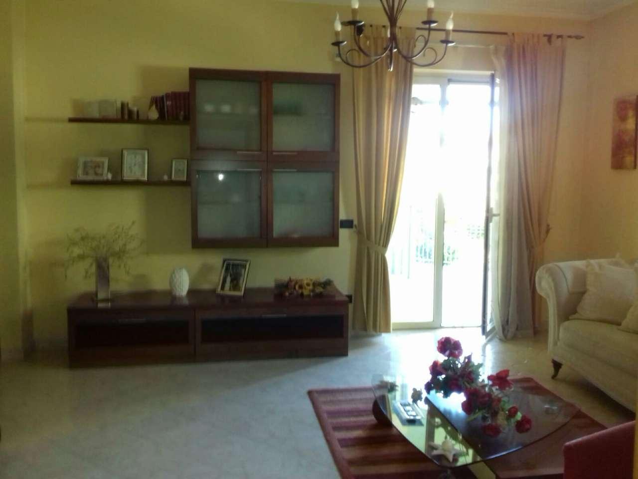 Appartamento in Vendita a Mariglianella