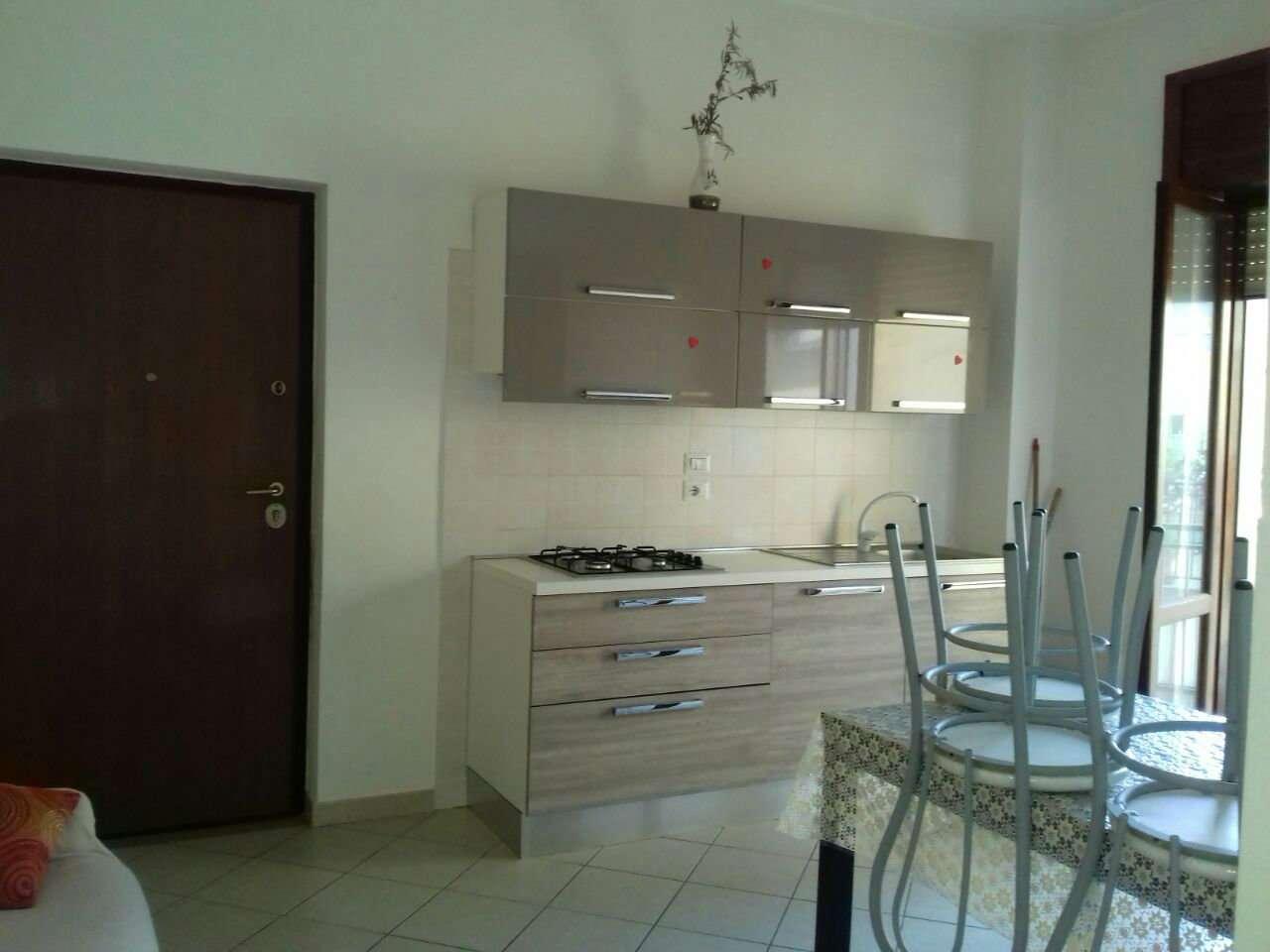 Appartamento in Affitto a San Vitaliano