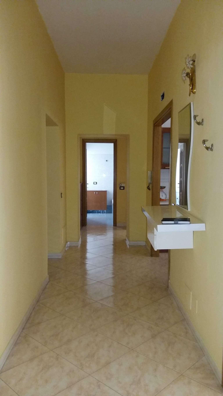 Appartamento in affitto a Marigliano, 3 locali, prezzo € 450 | CambioCasa.it