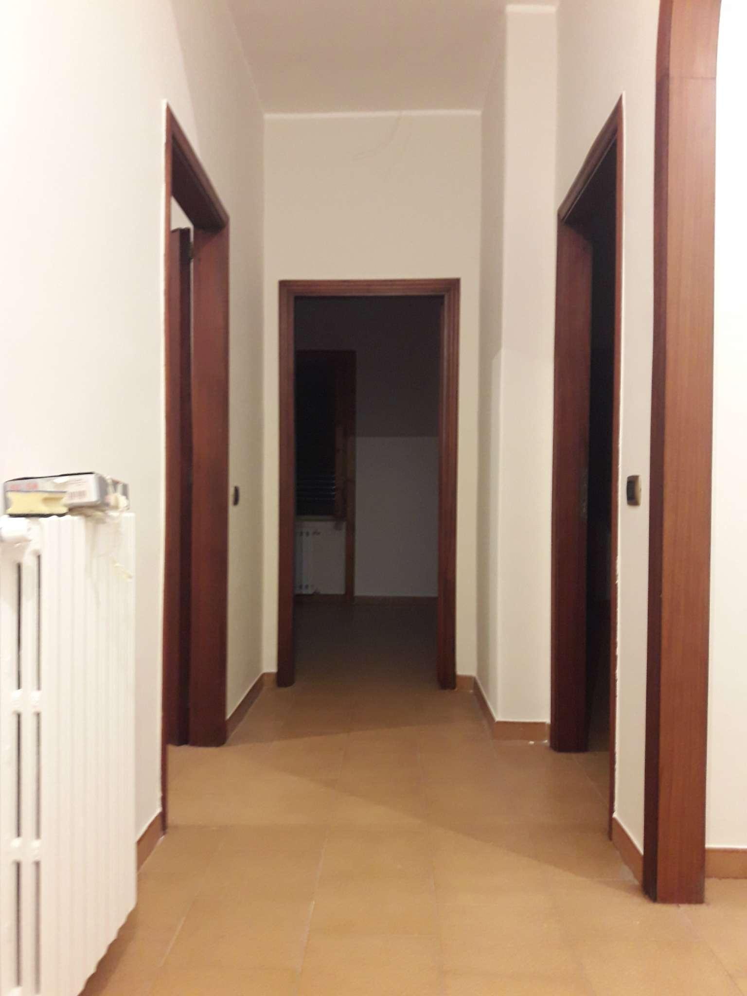 Appartamento in affitto a San Vitaliano, 2 locali, prezzo € 450 | CambioCasa.it