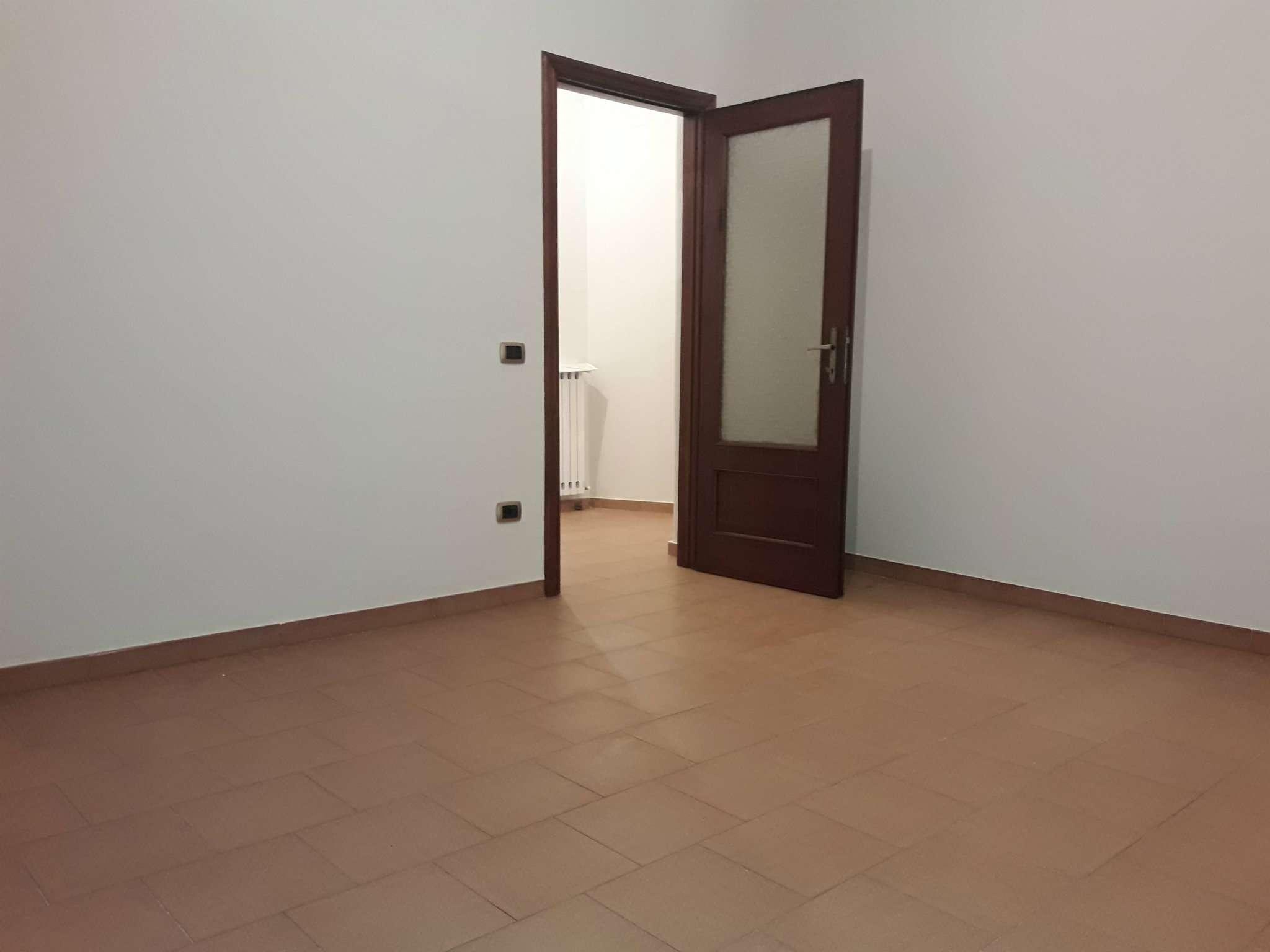 Appartamento in affitto a San Vitaliano, 2 locali, prezzo € 400 | CambioCasa.it