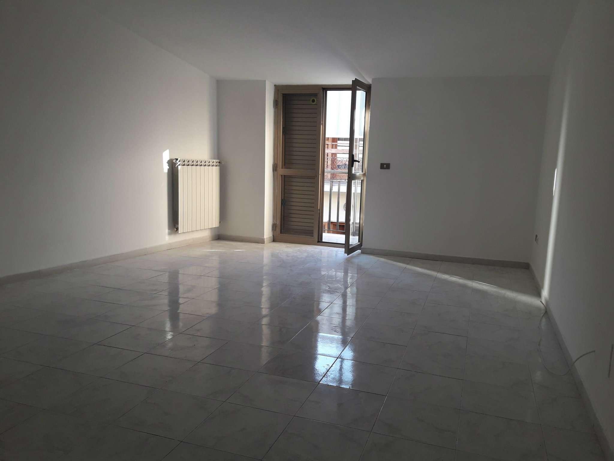 Appartamento in affitto a San Vitaliano, 3 locali, prezzo € 380 | CambioCasa.it