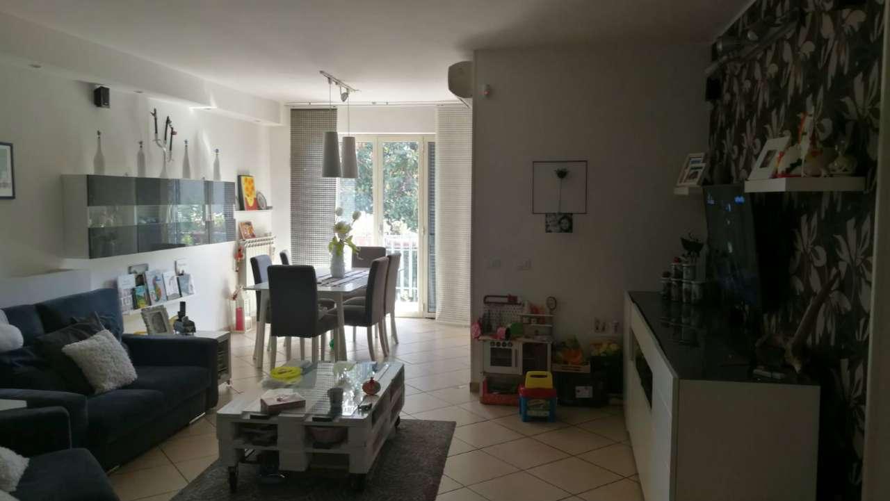 Appartamento in vendita a Mariglianella, 4 locali, prezzo € 170.000 | CambioCasa.it