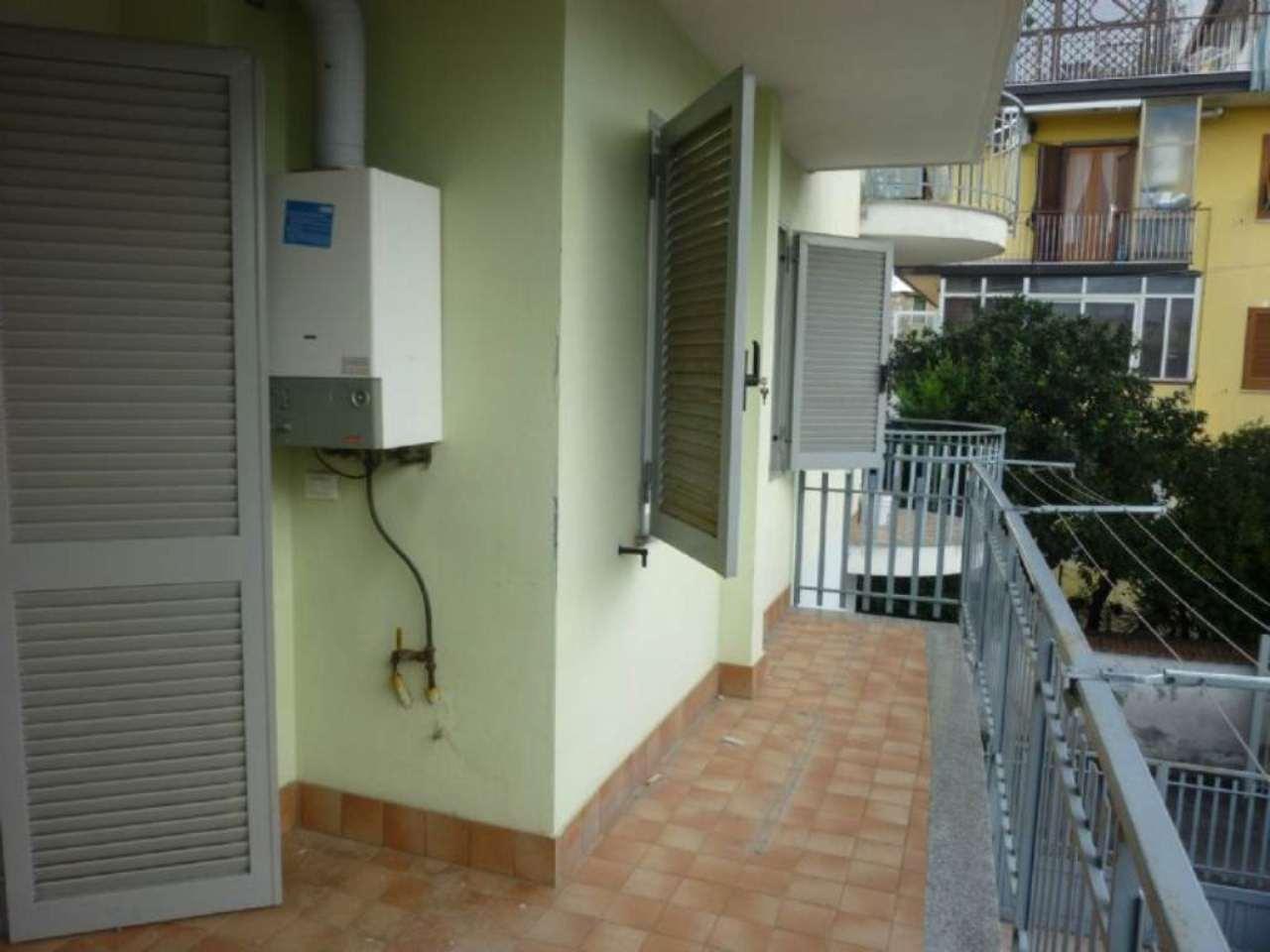 Appartamento in vendita a Mariglianella, 3 locali, prezzo € 139.000 | Cambio Casa.it