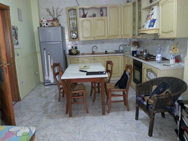 Appartamento in vendita a Mariglianella, 3 locali, prezzo € 70.000 | Cambio Casa.it