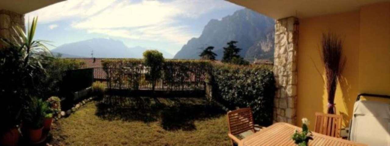 Appartamento in vendita a Riva del Garda, 4 locali, prezzo € 310.000 | Cambio Casa.it