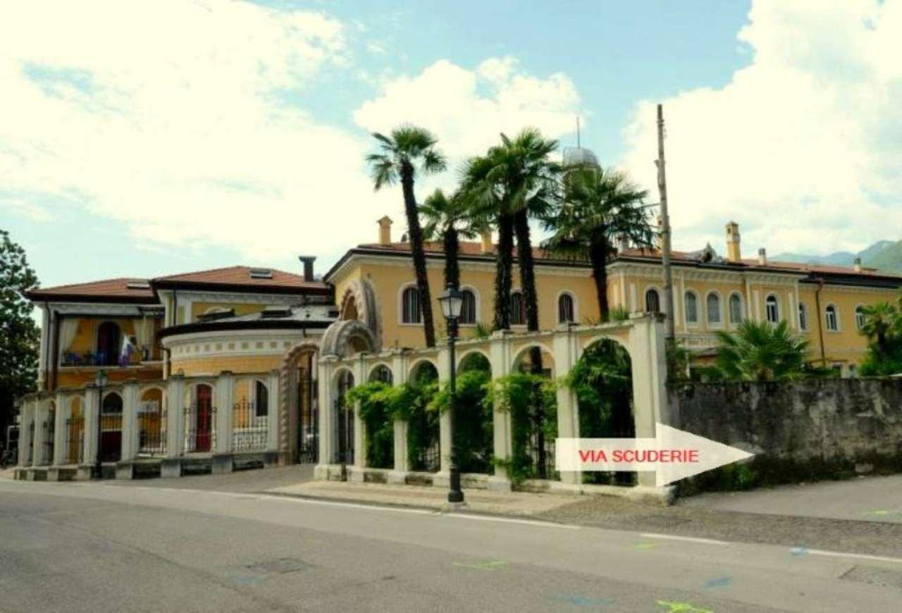 Attività / Licenza in vendita a Arco, 7 locali, Trattative riservate | Cambio Casa.it