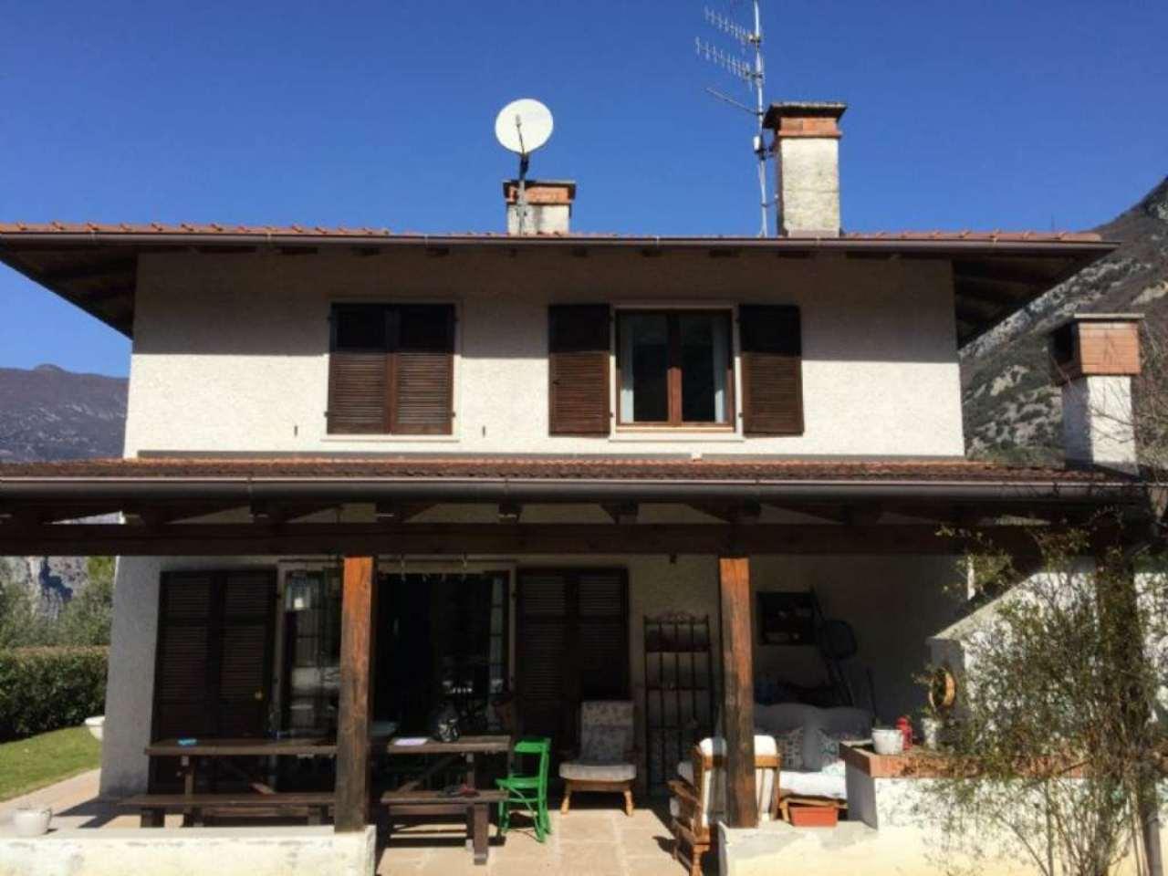 Villa in Vendita a Arco