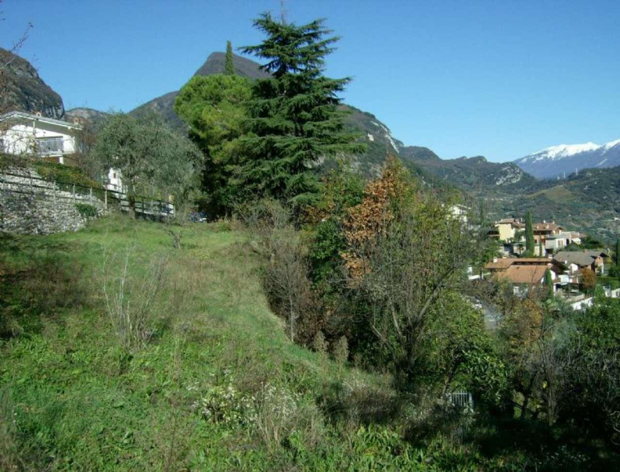 Terreno Edificabile Residenziale in vendita a Tenno, 9999 locali, Trattative riservate | Cambio Casa.it