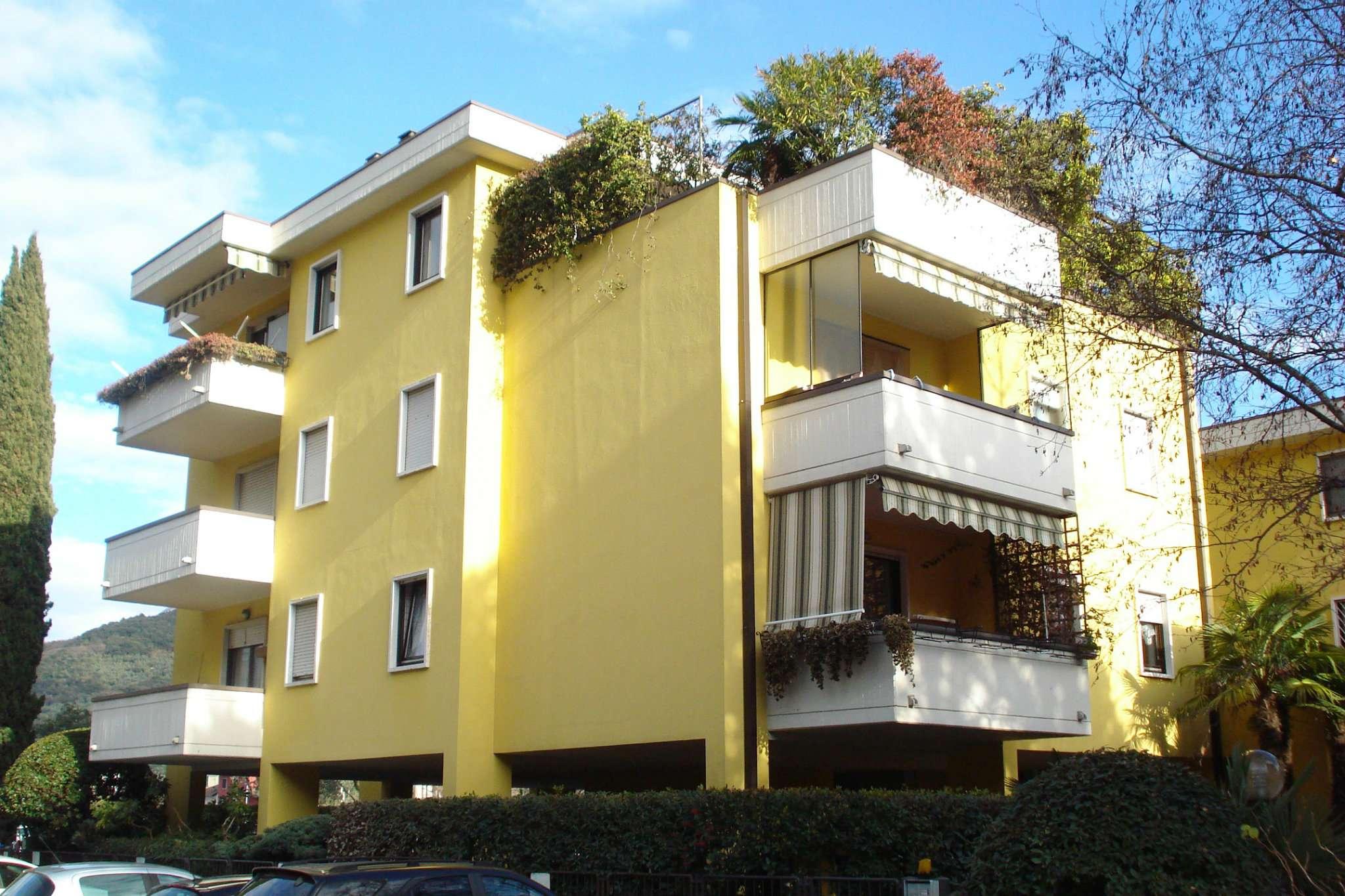 Appartamento in vendita a Riva del Garda, 2 locali, prezzo € 158.000 | Cambio Casa.it