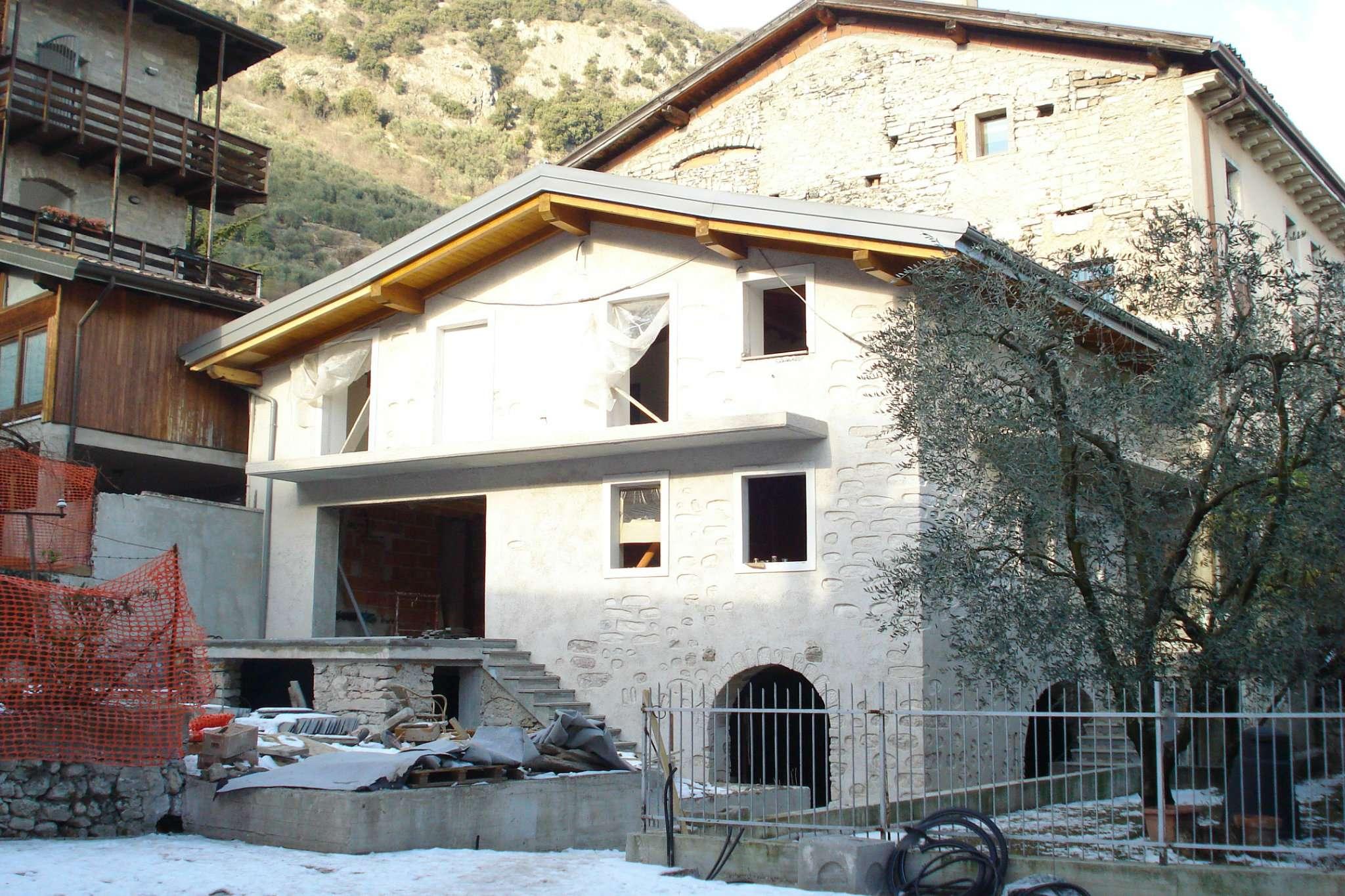 Appartamento in vendita a Arco, 3 locali, prezzo € 280.000 | Cambio Casa.it
