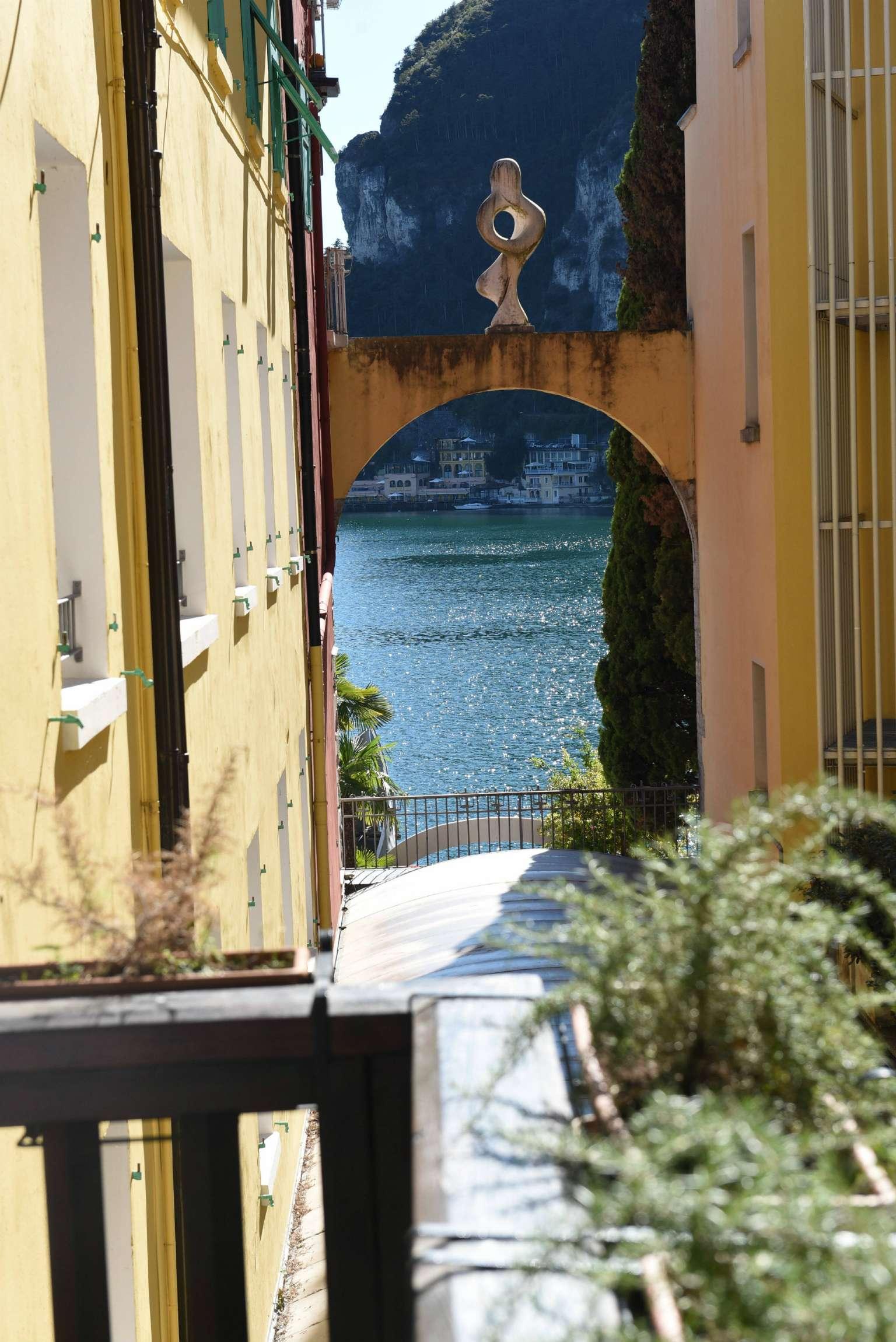 Attico / Mansarda in Vendita a Riva del Garda