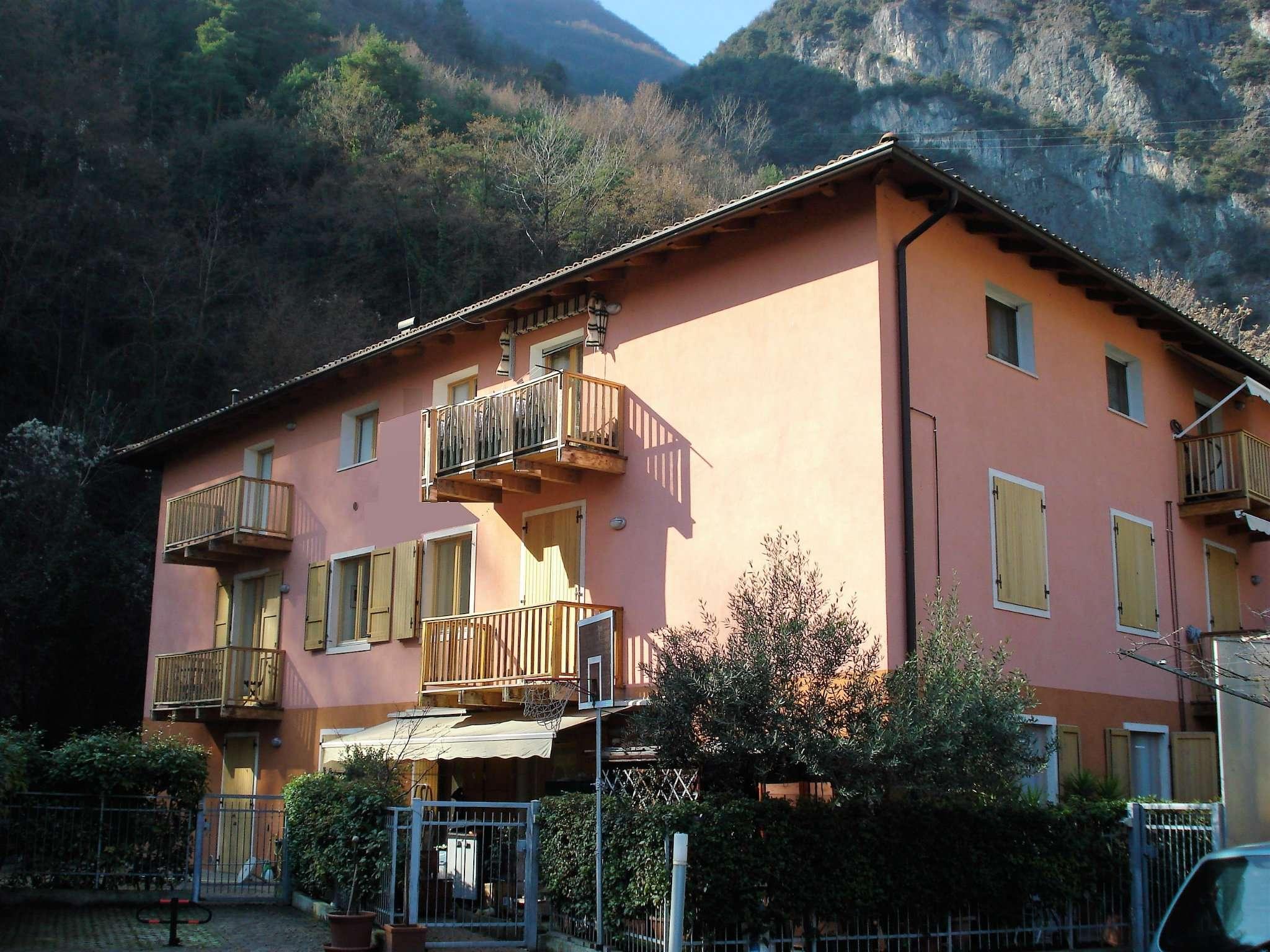 Appartamento in Vendita a Riva del Garda