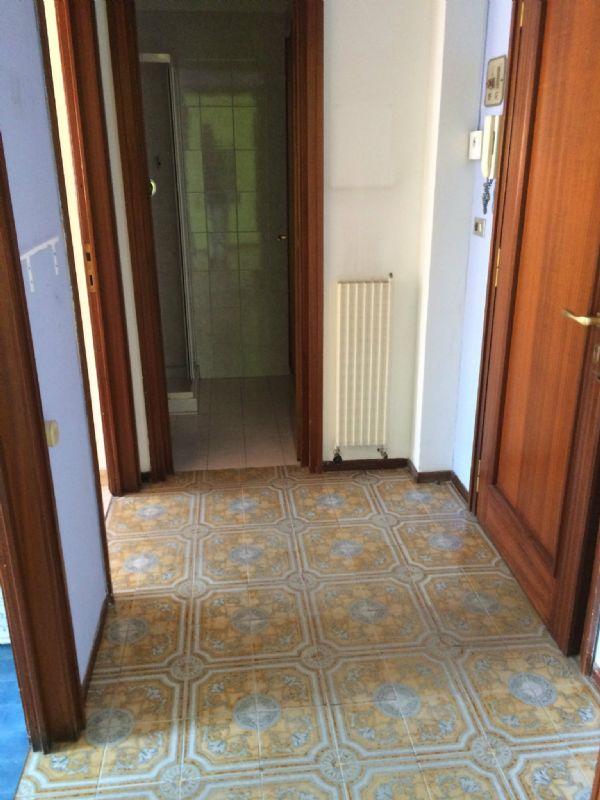 Bilocale Sanremo Via Della Repubblica 7