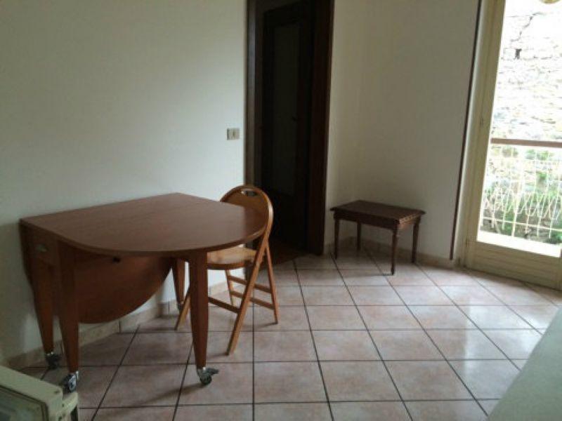 Bilocale Sanremo Via Serenella 30 1