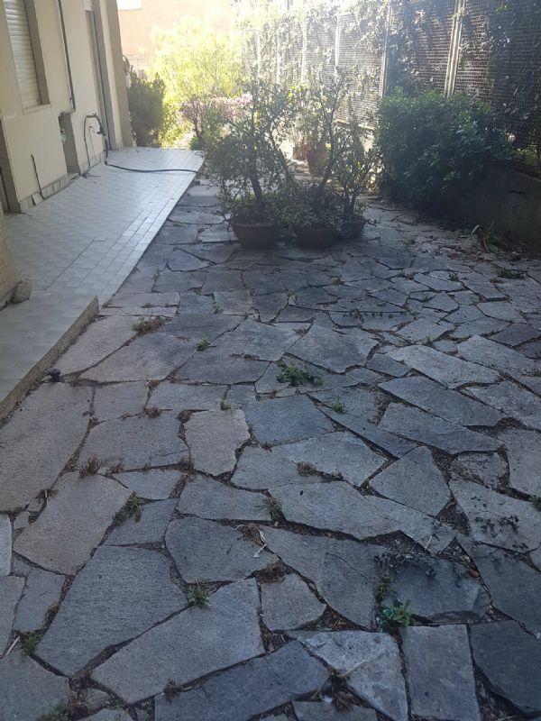 Bilocale Sanremo Via P. Semeria 10
