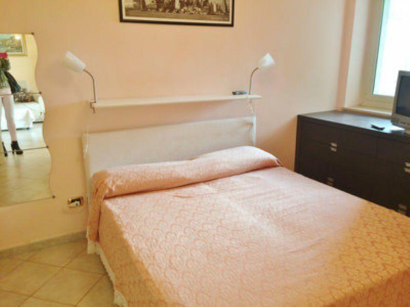 Bilocale Sanremo Via Padre Semeria 7