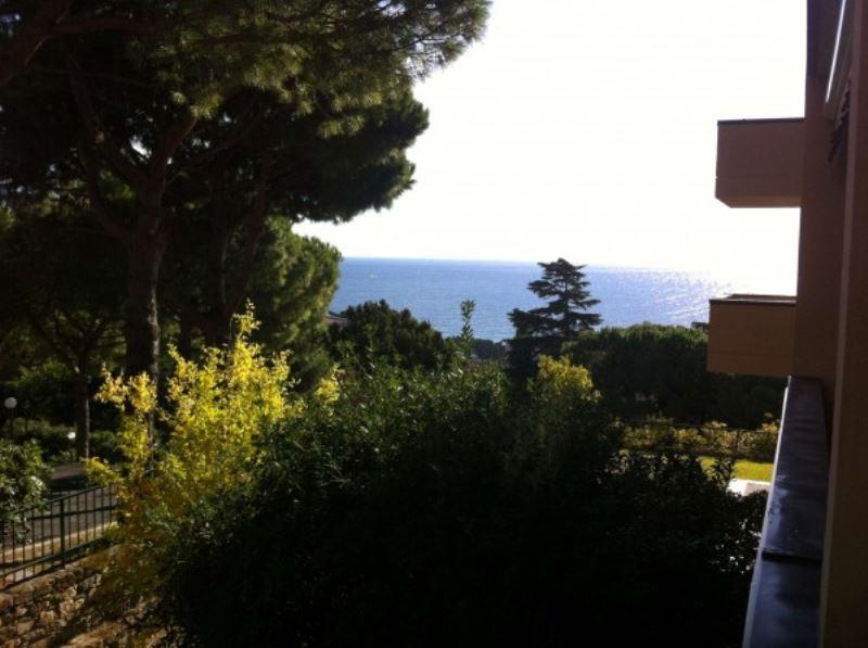 Bilocale Sanremo Via Solaro 1