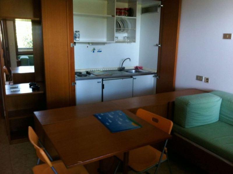 Bilocale Sanremo Via Solaro 3