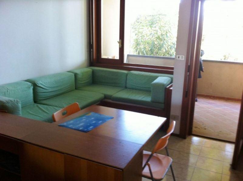 Bilocale Sanremo Via Solaro 4