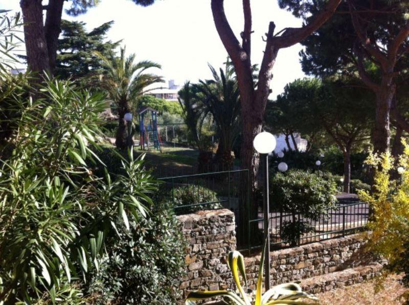 Bilocale Sanremo Via Solaro 6