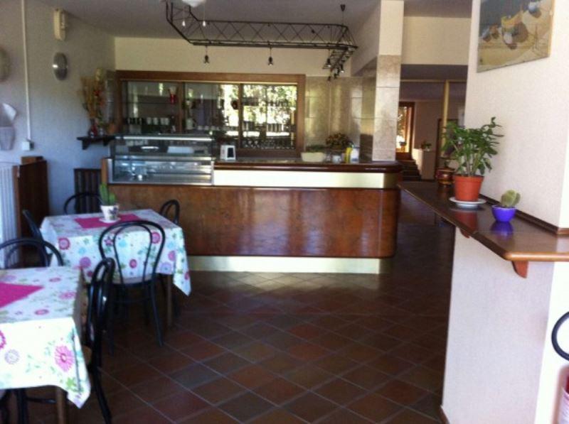 Bilocale Sanremo Via Solaro 9
