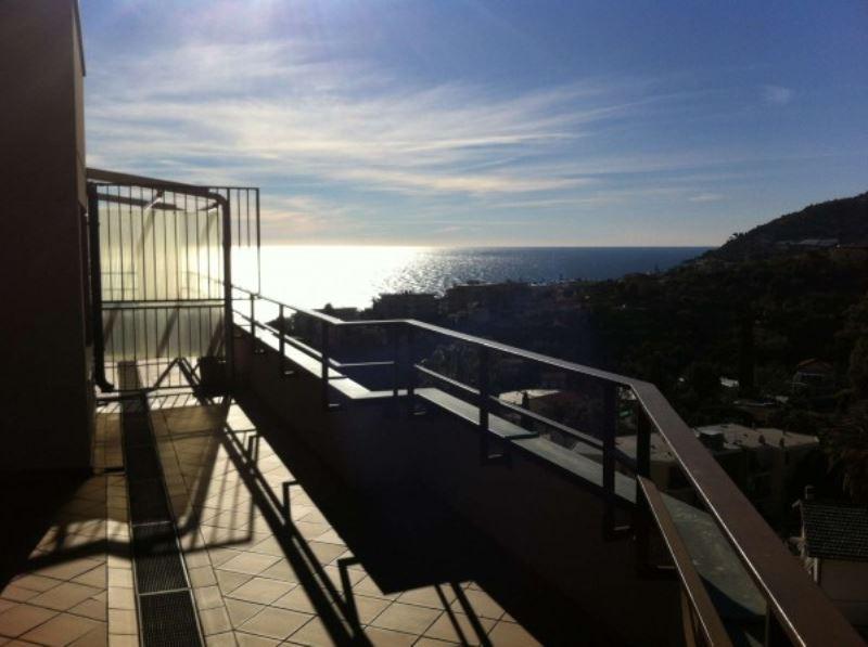 Bilocale Sanremo Via Solaro 10
