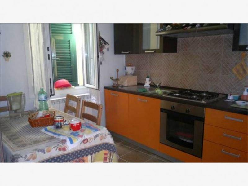 Bilocale Sanremo Via Costa 3