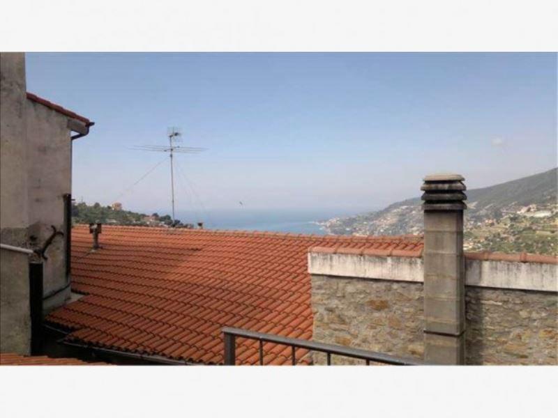 Bilocale Sanremo Via Costa 2