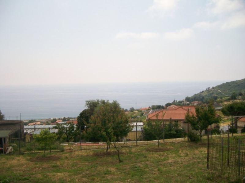 Bilocale Sanremo  10