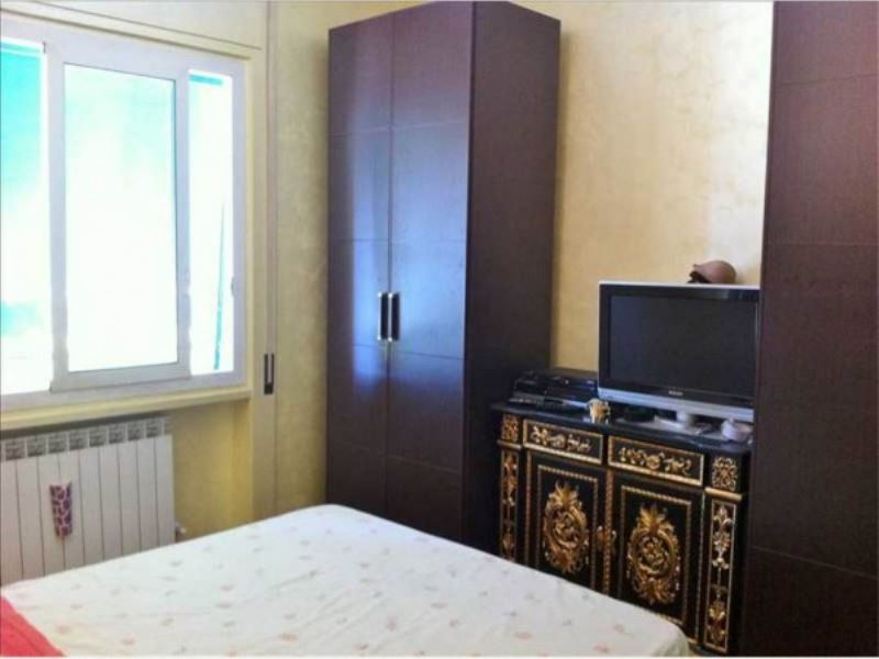 Bilocale Sanremo Via Via P. Semeria 4