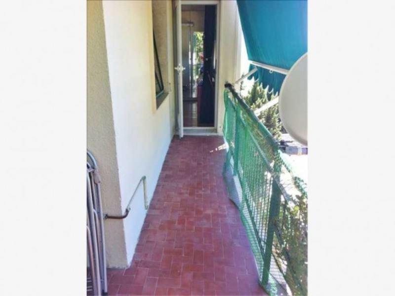Bilocale Sanremo Via Via P. Semeria 7