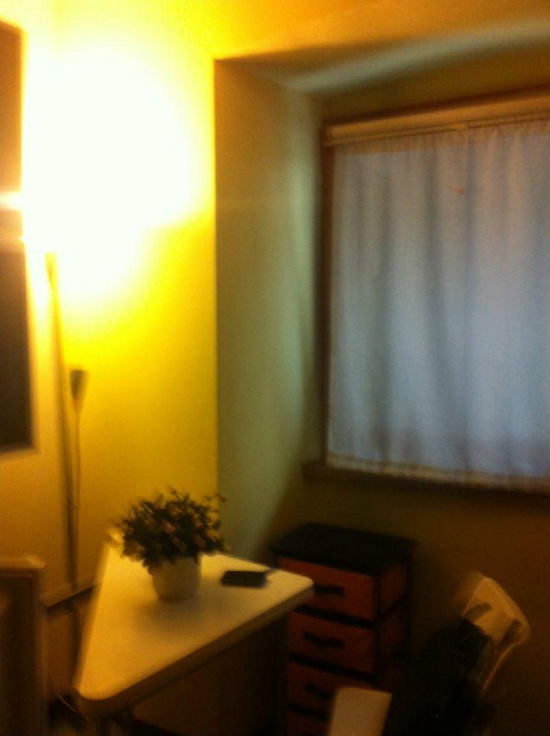Torino Torino Affitto APPARTAMENTO >> affitto alloggi: case a torino