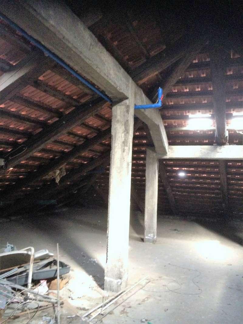 Foto 1 di Mansarda via cassini, Torino (zona Crocetta, San Secondo)