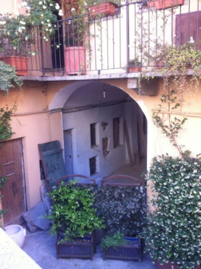 Bilocale Torino Corso Moncalieri 11