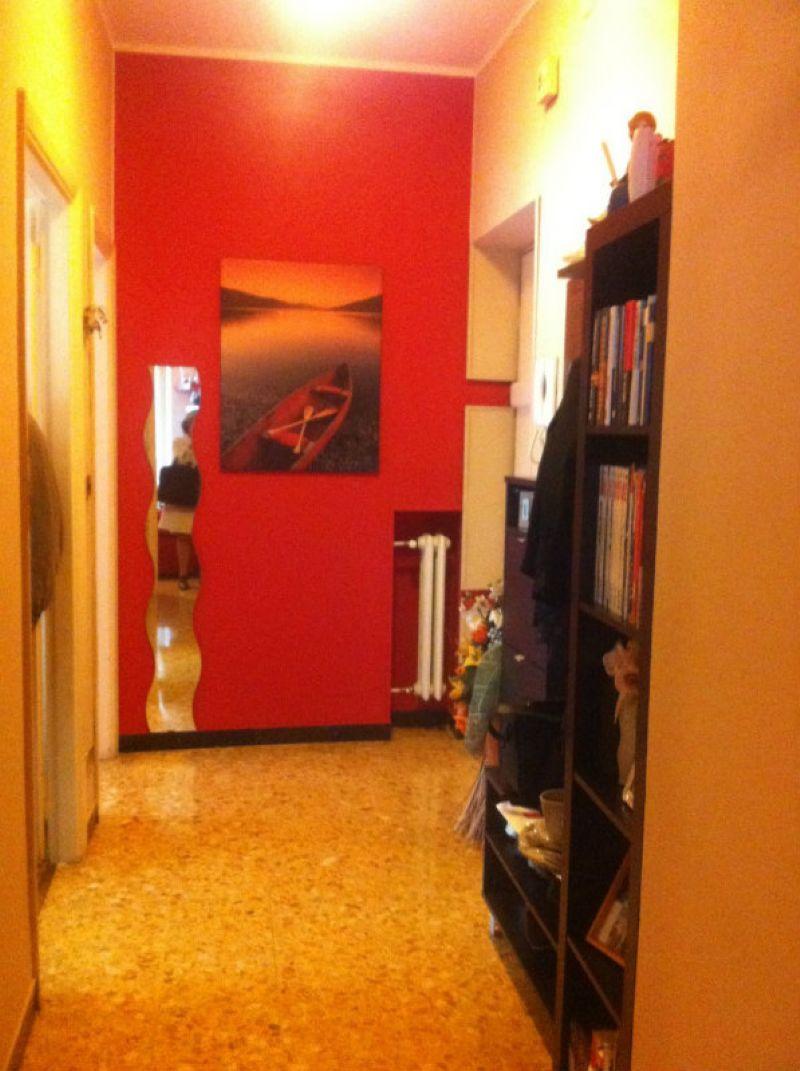 Bilocale Torino Corso Corso Giulio Cesare 1