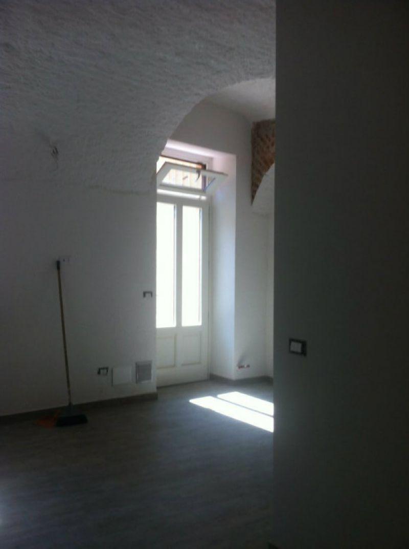 Bilocale Torino Corso Moncalieri 9