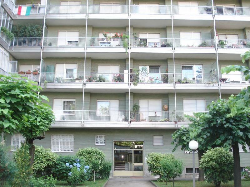 Appartamento in vendita a Torino, 3 locali, zona Zona: 16 . Mirafiori, prezzo € 158.000   Cambiocasa.it