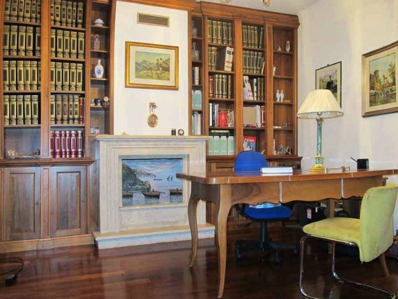 Villa in vendita a L'Aquila, 11 locali, Trattative riservate | CambioCasa.it