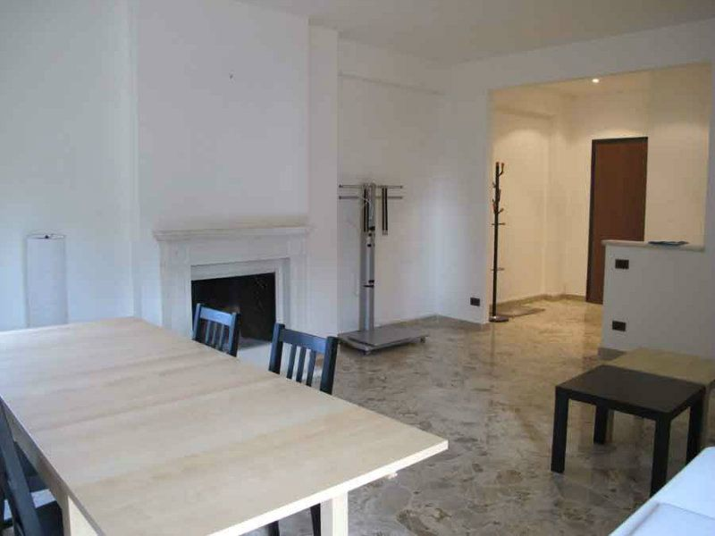 Appartamento in affitto a L'Aquila, 3 locali, prezzo € 700 | CambioCasa.it