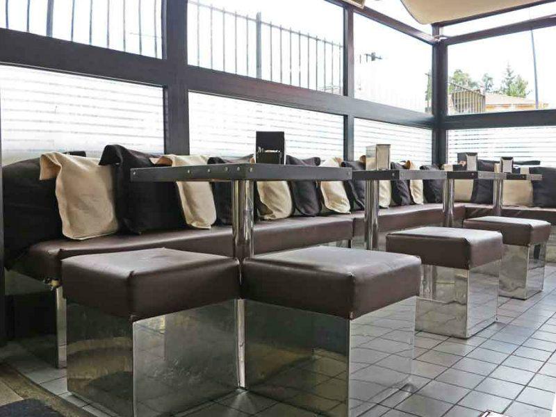 Bar in vendita a L'Aquila, 2 locali, Trattative riservate | Cambio Casa.it