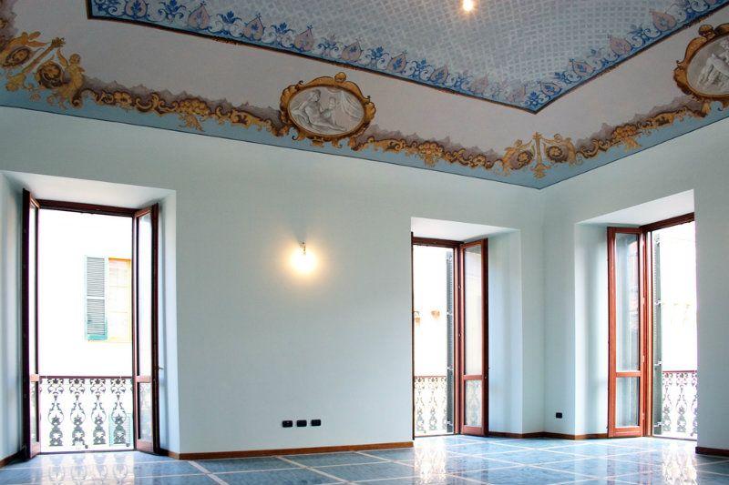 Altro in vendita a Giulianova, 5 locali, Trattative riservate | Cambio Casa.it