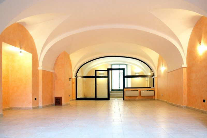 Negozio / Locale in vendita a Giulianova, 2 locali, Trattative riservate | Cambio Casa.it