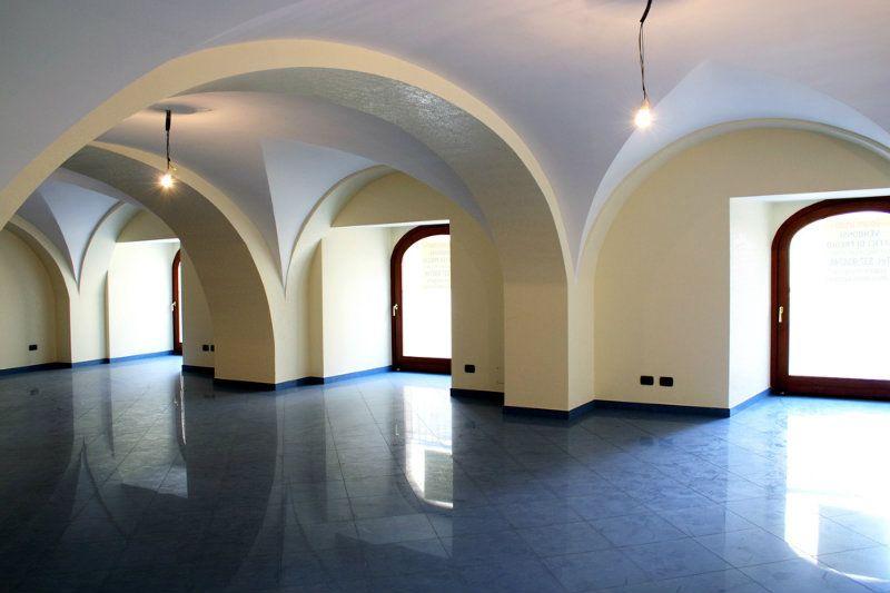 Altro in vendita a Giulianova, 4 locali, Trattative riservate | Cambio Casa.it