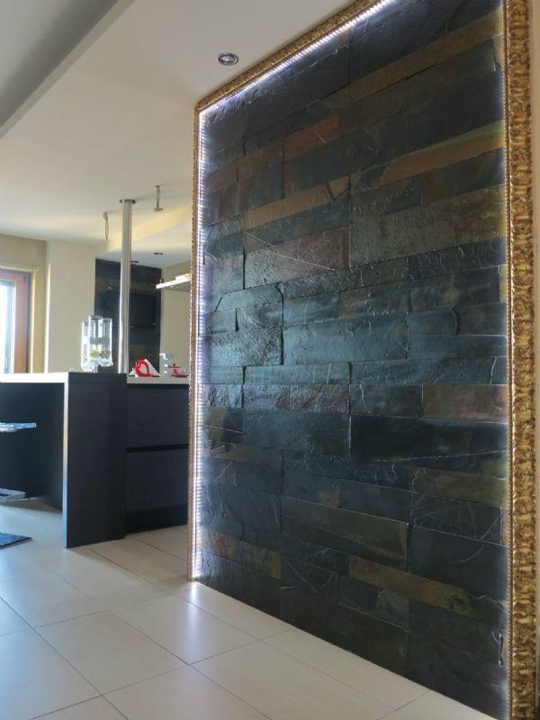 Appartamento in vendita a L'Aquila, 3 locali, prezzo € 195.000 | Cambio Casa.it