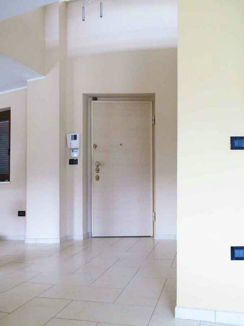 Villa in vendita a L'Aquila, 6 locali, Trattative riservate | Cambio Casa.it