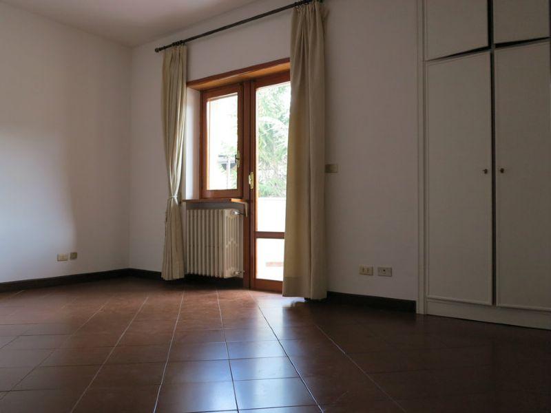 Appartamento in vendita a L'Aquila, 4 locali, prezzo € 195.000 | Cambio Casa.it