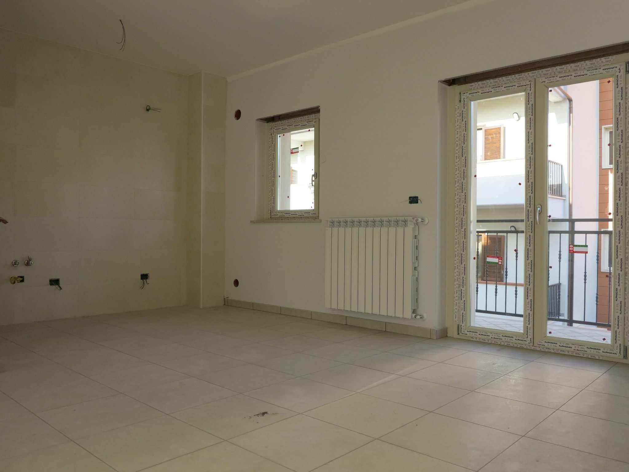 Appartamento, Milonia, Pettino, Vendita - L'aquila (L'Aquila)